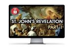 St. John s Revelation Lecture – Part 1 (1:01:07)