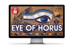 The Eye of Horus (2:32)