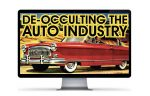 De-Occulting the Auto Industry (25:44)