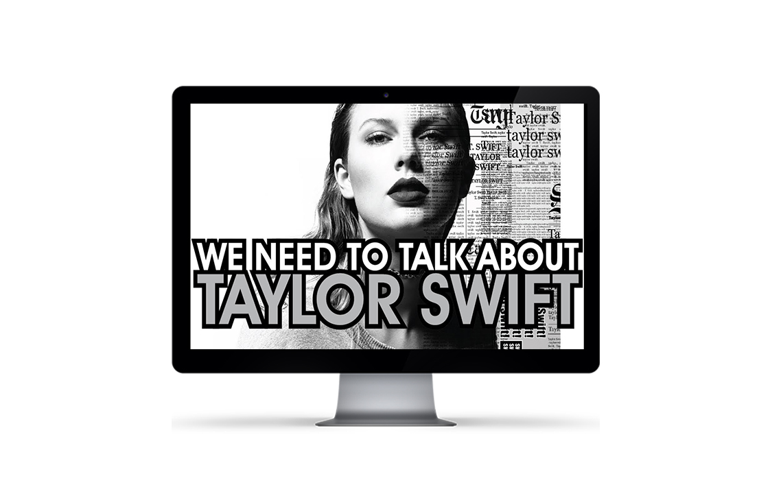 We Need to Talk About Taylor Swift (1:13:25) – Marty Leeds 33